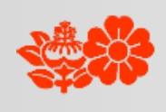 京都の三大祭り「時代祭」のご紹介